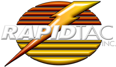 rapid tac logo